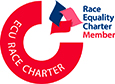 Race Equality Charter - Member